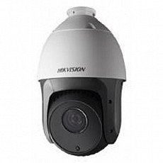 Camera HD-TVI Speed Dome HIKVISION DS-2AE5123TI- A